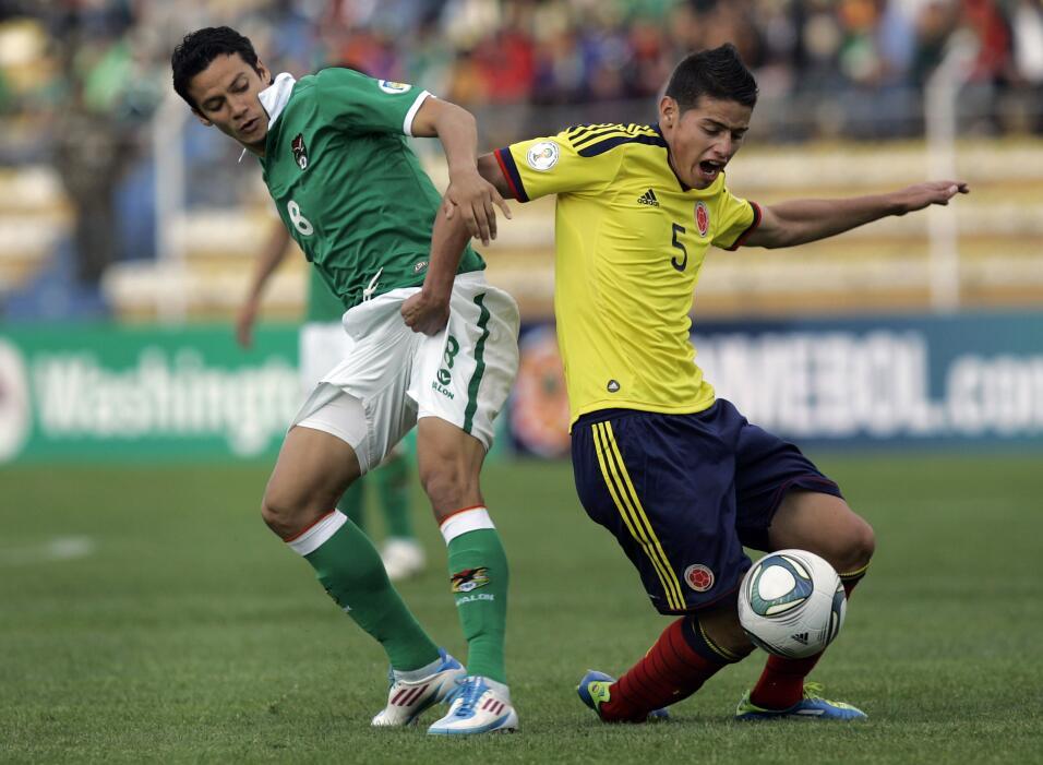 Se acabó el 'Ochoa imbatible' del Lieja, recibió su primer gol  AP_11101...