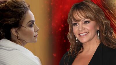Rosie habla del 'ángel' que ayudó a que Jenni Rivera perdonara a Chiquis Rivera