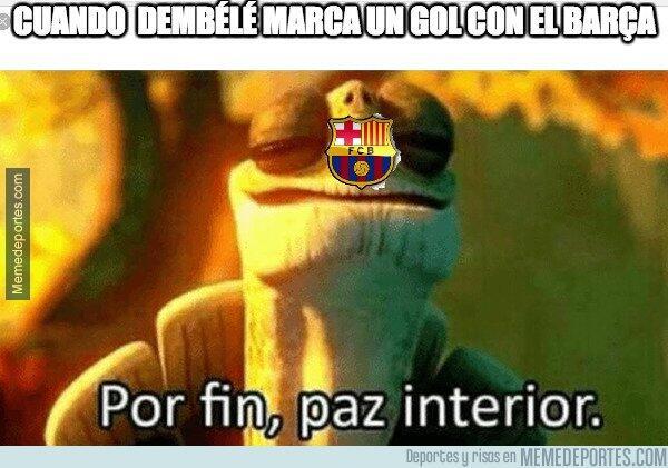 Memes del Barcelona y Chelsea en la Champions League dyrqgjgxkaydswhjpg-...