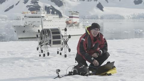 Antártida DSC02423.JPG