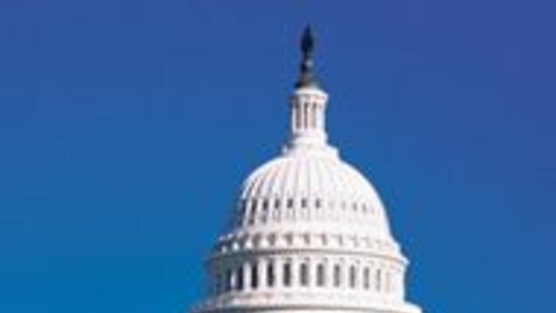 El Representante de GA Nathan Deal renuncia al Congreso 33defdb170f944cd...
