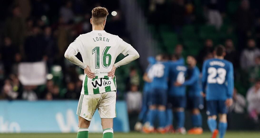 El puntillazo lo puso Karim Benzema en el minuto 90 para que el Madrid l...