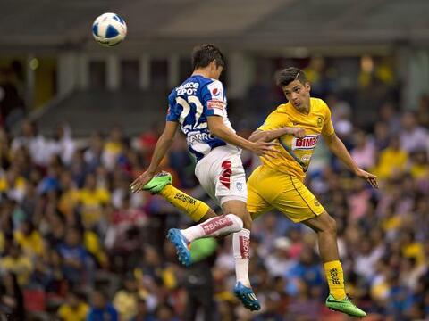 Pachuca confirmó que es un equipo muy irregular, pero esta vez lo...