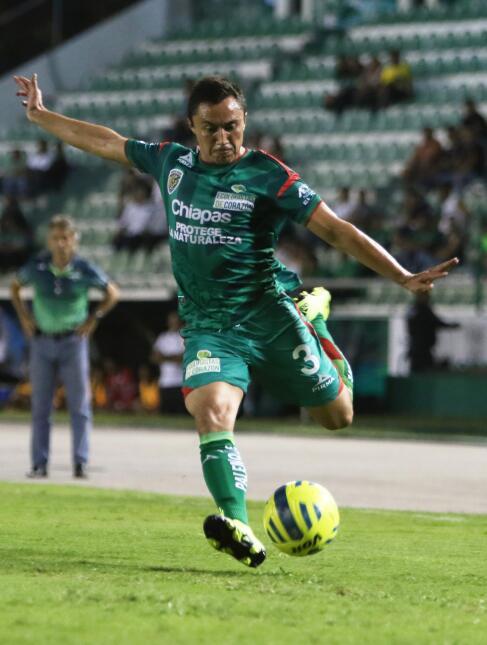 Germán Cano y Gonzalo Bergessio, entre los jugadores más rentables de la J1