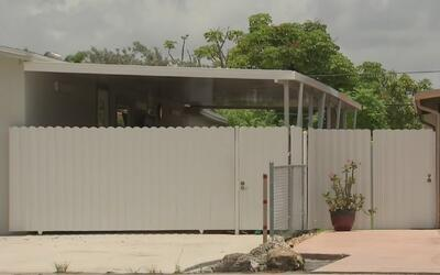 Confirman orden de demolición de adiciones ilegales hechas por dueños de...