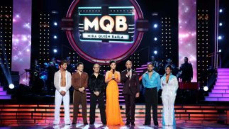 Show 1 MQB 2012