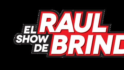 Raul Brindis