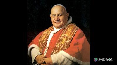 ¿Quién es Juan XXIII y por qué es canonizado?