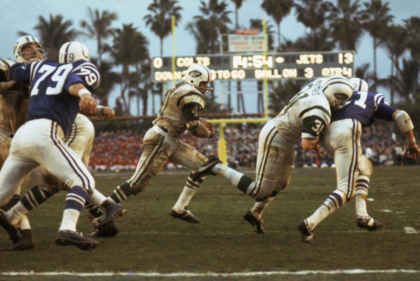 Del 1 al 50, los 50 hechos que debes conocer del Super Bowl 50 23.jpg