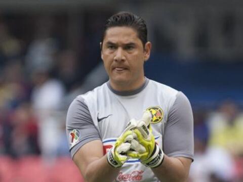 ¿Quién es mejor Moisés Muñoz o Nick Rimando?...