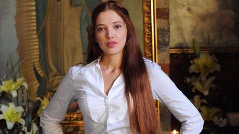 Adela Noriega: su supuesto hijo y otros grandes misterios de la actriz d...