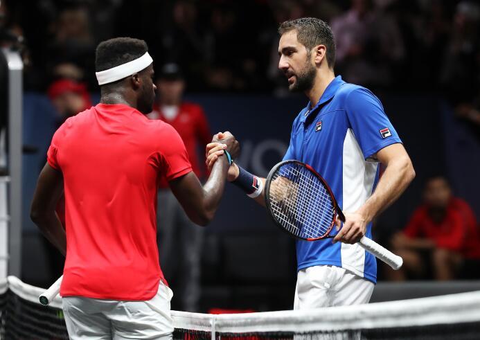 Europa se lleva la Laver Cup con un Federer inmenso cilic-a-tiafoe.jpg