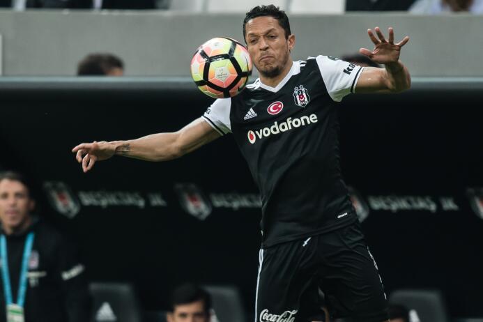 Süper Lig: la que está robándole todos los fichajes a la Liga MX GettyIm...