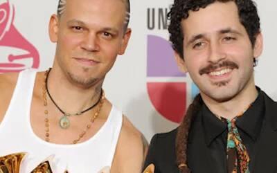 Lo que hacen los artistas con sus Grammys