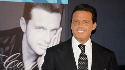 Luis Miguel no es el único famoso que creció con un papá 'malo': hay otros y les fue peor
