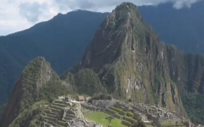 Nuevas reglas para los turistas que quieran visitar Machu Picchu en Perú