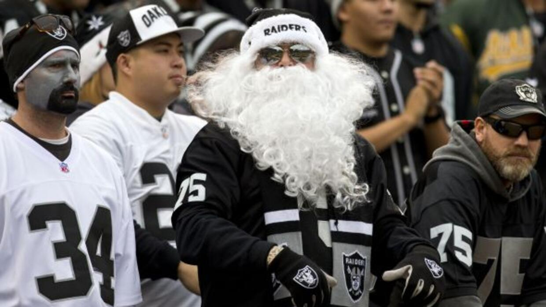 El Santa Claus de los emparrillados llega en marzo para darle juguetes n...