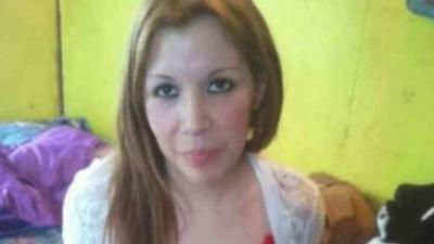El ataque a Nabila Rifo conmocionó a Chile, generó protestas y la presid...