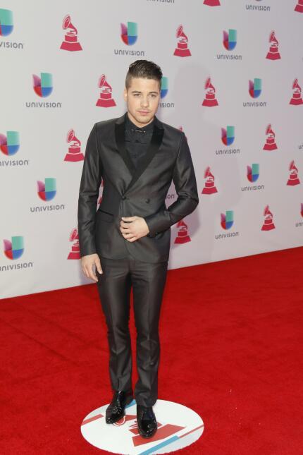 Univision brilló en Latin GRAMMY