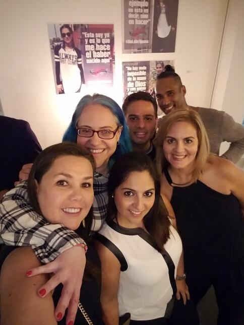 #AleLaDeTijuana tuvo invitados VIP 20160907_222659.jpg