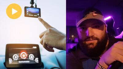(Video) Conductor de Uber grababa pasajeras sin su consentimiento