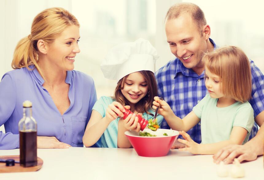 Las profesiones para los niños según el signo