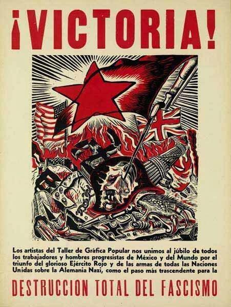 21 carteles anti-nazis creados en México mexico_Urss.jpg