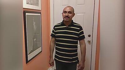 Autoridades consulares mexicanas preocupadas por la trágica muerte de un inmigrante en un centro de detención