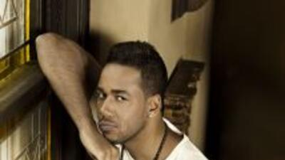 El segundo sencillo de Romeo Santos es uno de los más populares en la ra...