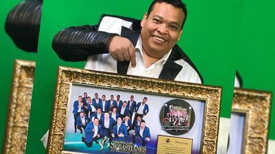 En la Banda Los Sebastianes no hay ningún 'Sebastián' y ni te imaginas lo que significa su nombre