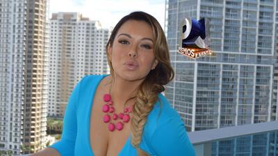 Exclusiva: ¡El corazón de Chiquis Rivera tiene dueño!