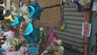 Comunidad de El Bronx prepara emotiva vigilia y caminata en homenaje a joven asesinado a machetazos