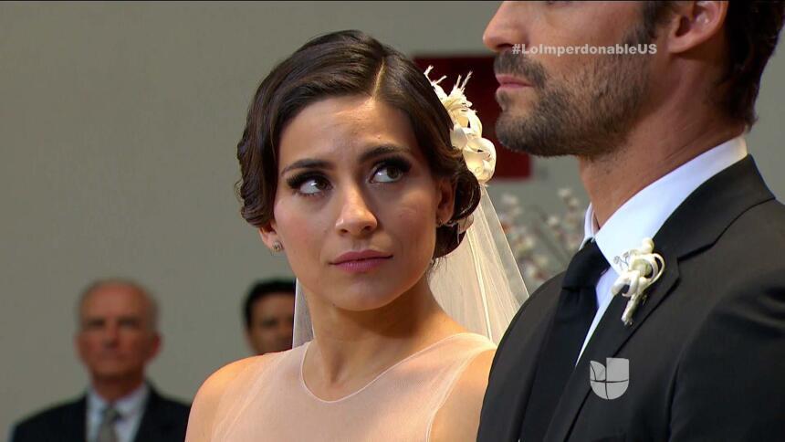 ¡No que no! Verónica y Martín ya se casaron 9.jpg