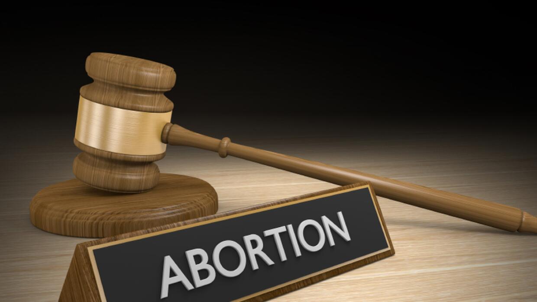 Ley aborto