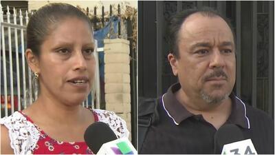 Tras dos años de lucha legal, inquilinos hispanos recibirán millonaria indemnización por ser discriminados