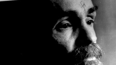En fotos: La historia de Charles Manson y su secta de asesinos