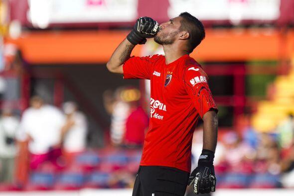 Los Pumas ya encontraron al sustituto de Alejandro Palacios, se trata de...