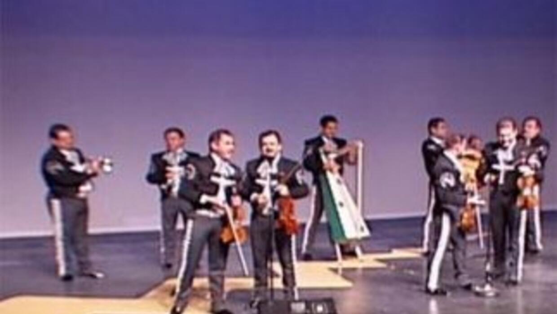 El Mariachi Vargas en El Paso 96accb817f554f44bc31e0fa059cafe4.jpg