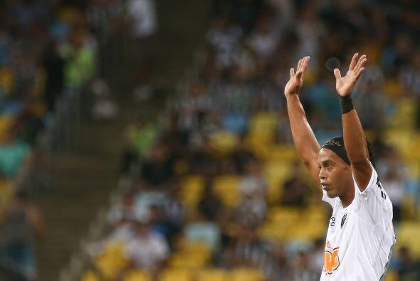 Forma parte de la elite de los 4 futbolistas que han ganado el Mundial c...