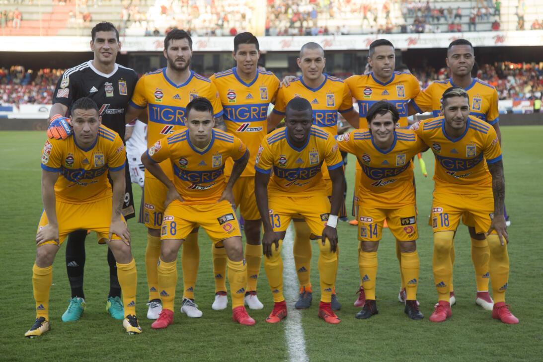 Santos lidera y Atlas se hunde: así quedó la Liga MX después de la jorna...