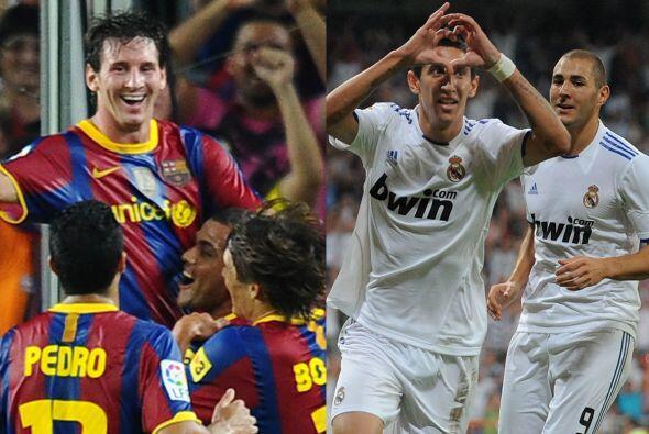 El equipo se aseguró en febrero de 2012 jugar la final de la Copa del Re...