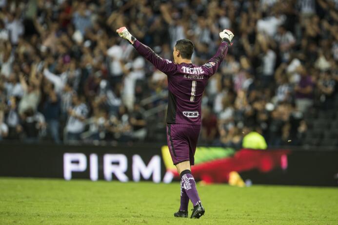 Monterrey más líder que nunca tras derrotar a los Tuzos 20171014-2503.jpg