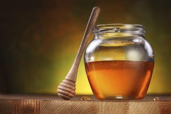 Miel de Manuka.  La miel de Manuka es muy apreciada por sus propiedades...