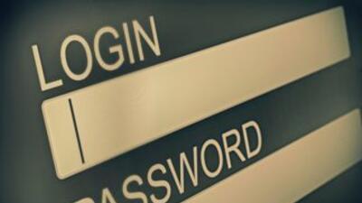 Lo hackers hacen uso de técnicas conocidas para acceder a tu información...