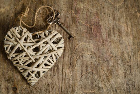 La llave que puede ser una copia de la de la casa, se lava bien con agua...