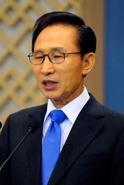 Por su parte, Corea del Sur rechazó toda crítica emitida....