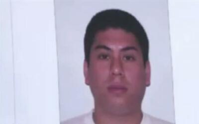 'Los Ángeles en un Minuto': arrestan a oficial por presuntamente haber s...