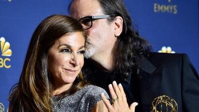 Una pedida de mano es la gran triunfadora de los premios Emmy (sorry 'Game of Thrones')