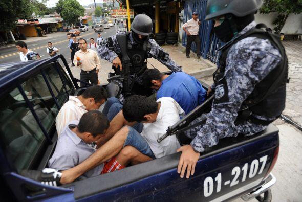 """""""Pese a sus reservas al final de este caso, Reporteros Sin Frontera..."""