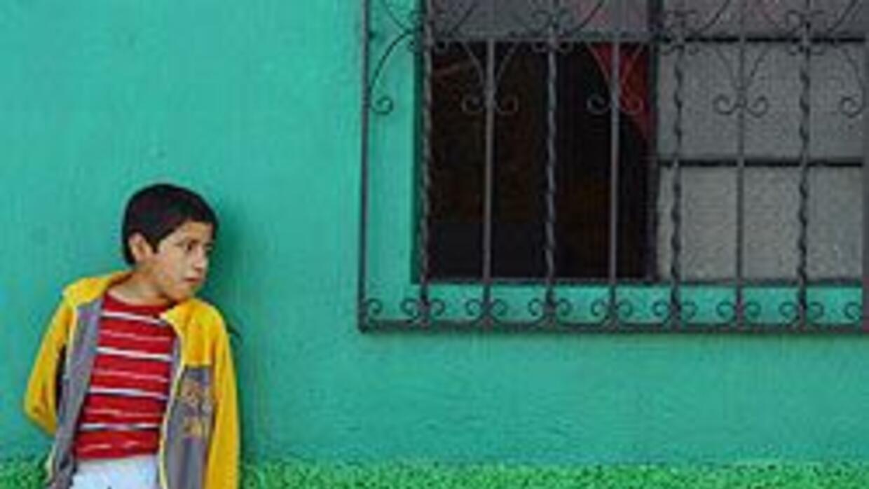 Informe especial de 'Ultima Hora' sobre sustracciones de menores 085982b...